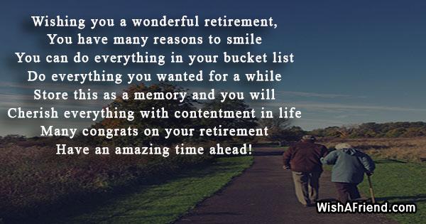 24215-retirement-congratulations-messages