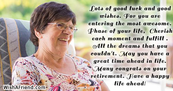 24217-retirement-congratulations-messages