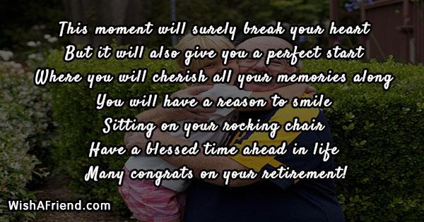 24218-retirement-congratulations-messages
