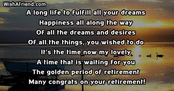 24219-retirement-congratulations-messages