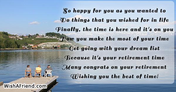 24220-retirement-congratulations-messages