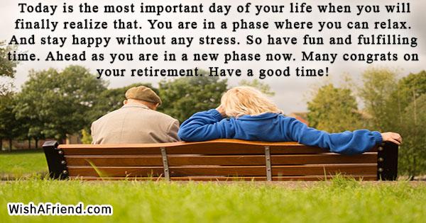 24221-retirement-congratulations-messages