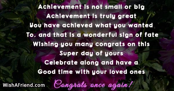 25035-congratulations-messages