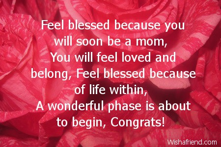 7351-pregnancy-congratulations-messages