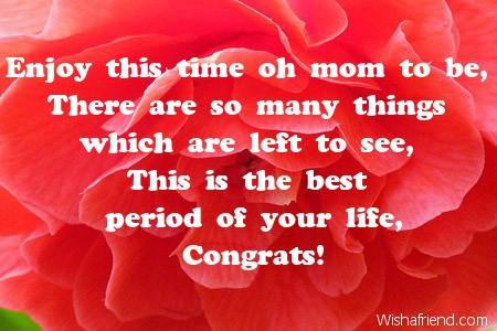 Pregnancy congratulations messages 7352 pregnancy congratulations messages m4hsunfo