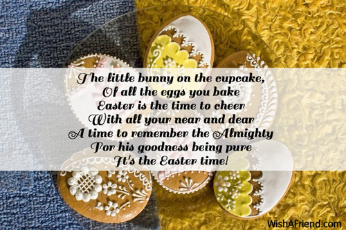 12511-easter-poems