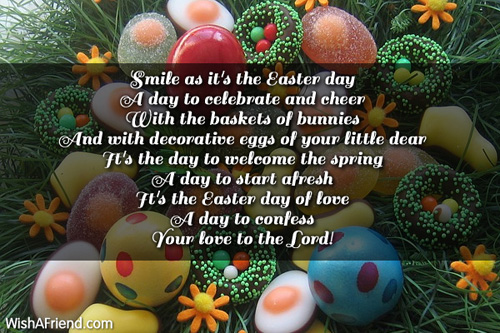 12518-easter-poems