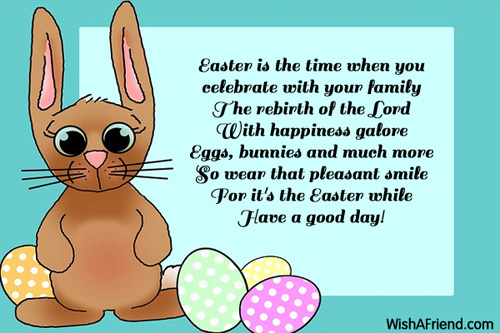 12520-easter-poems