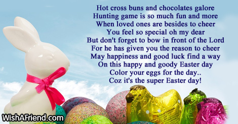 19110-easter-poems
