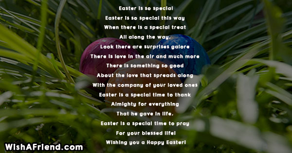 24457-easter-poems