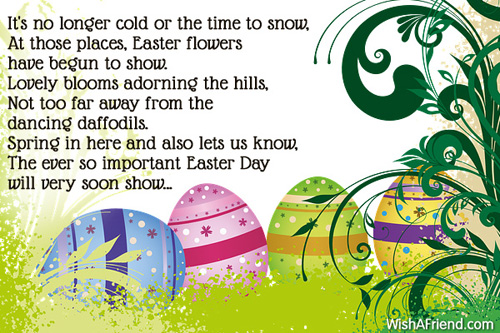 6854-easter-poems