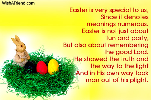 6857-easter-poems
