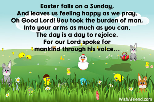 6859-easter-poems