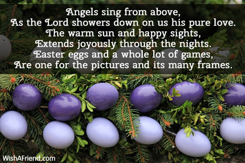 6860-easter-poems
