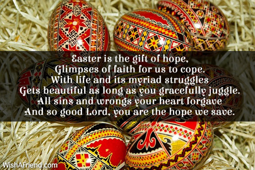 6862-easter-poems