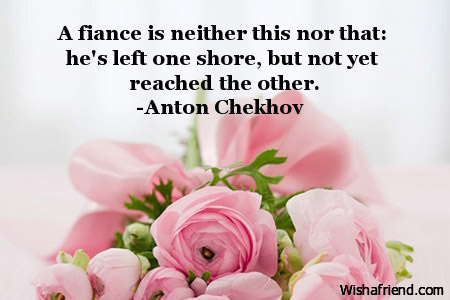 Engagement Quotes Cool Quotes On Fiance