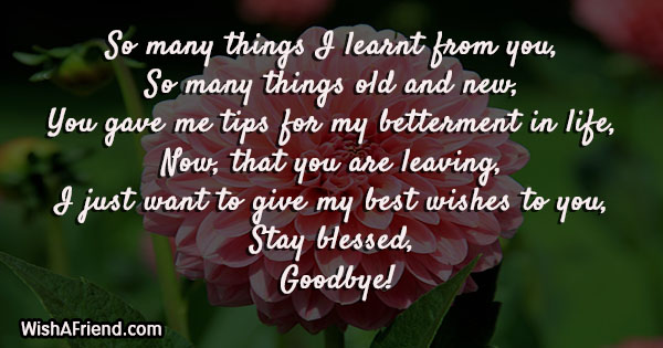 11453-farewell-messages-for-boss