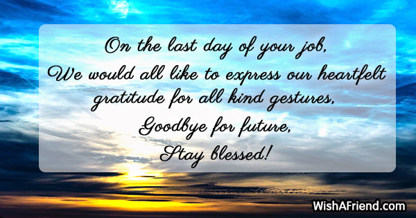 11455-farewell-messages-for-boss