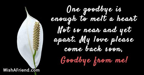 11978-goodbye-messages-for-boyfriend