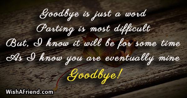 11979-goodbye-messages-for-boyfriend
