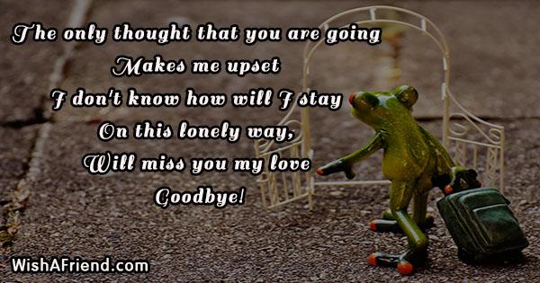 11980-goodbye-messages-for-boyfriend