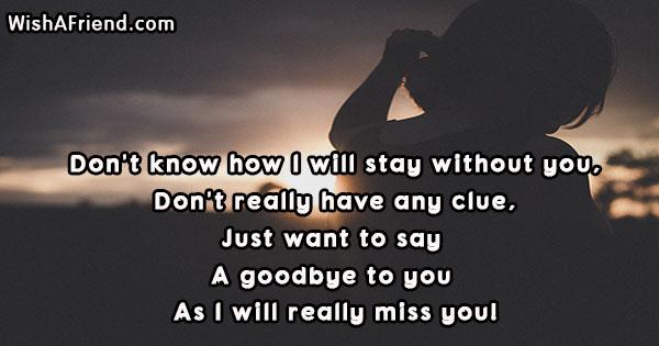 11982-goodbye-messages-for-boyfriend