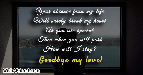 11984-goodbye-messages-for-boyfriend