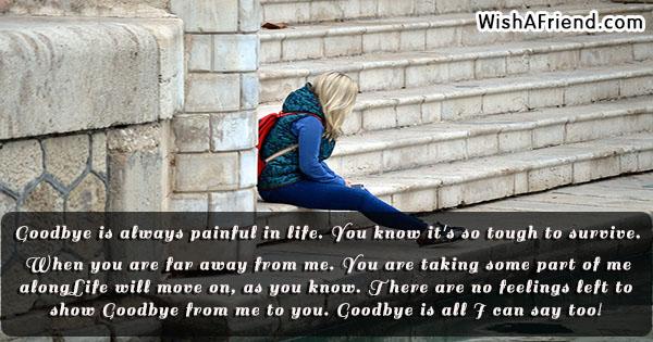 20964-goodbye-messages-for-boyfriend