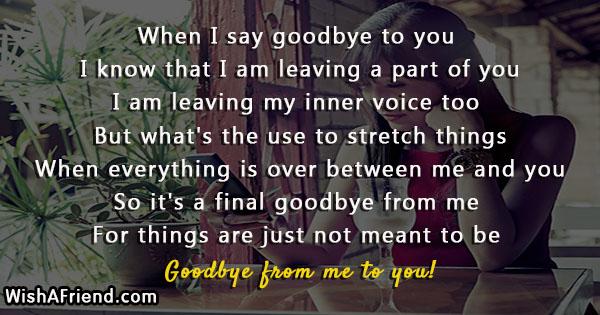 20966-goodbye-messages-for-boyfriend