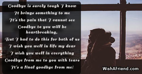 20967-goodbye-messages-for-boyfriend
