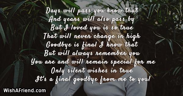 20968-goodbye-messages-for-boyfriend