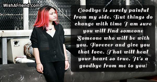 20969-goodbye-messages-for-boyfriend