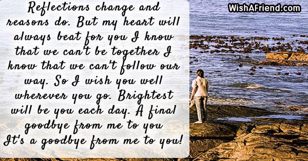 20970-goodbye-messages-for-boyfriend