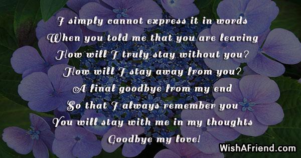 23948-goodbye-messages-for-boyfriend