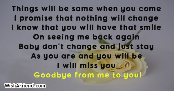 23950-goodbye-messages-for-boyfriend