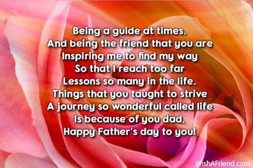 12622-fathers-day-poems