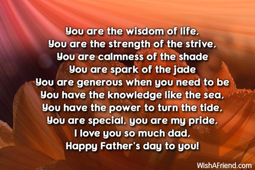 12624-fathers-day-poems