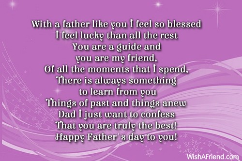 12627-fathers-day-poems
