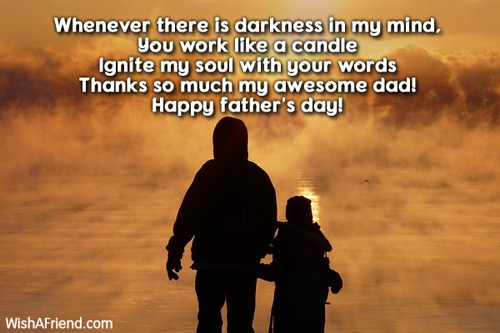 12641-fathers-day-wishes