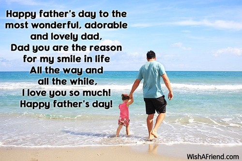 12643-fathers-day-wishes