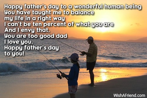 12651-fathers-day-wishes