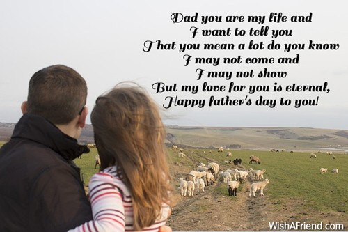 12658-fathers-day-wishes