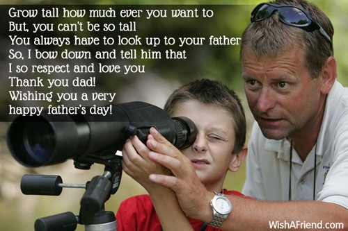 12667-fathers-day-messages