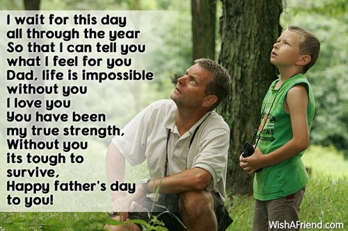 12668-fathers-day-messages