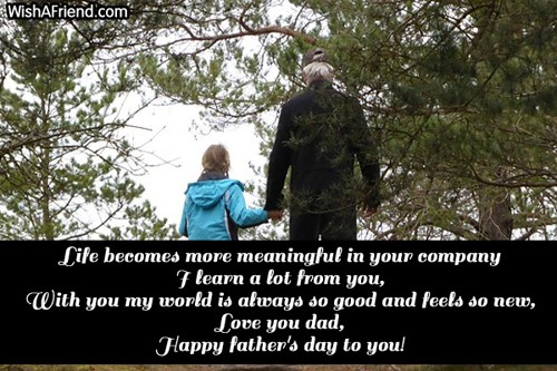 12672-fathers-day-messages