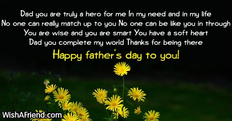 20814-fathers-day-messages