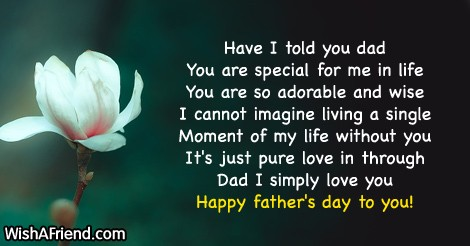 20818-fathers-day-messages