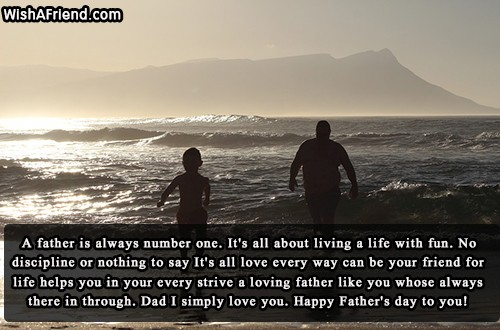 20820-fathers-day-wishes