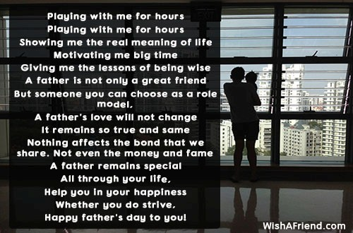21727-fathers-day-poems