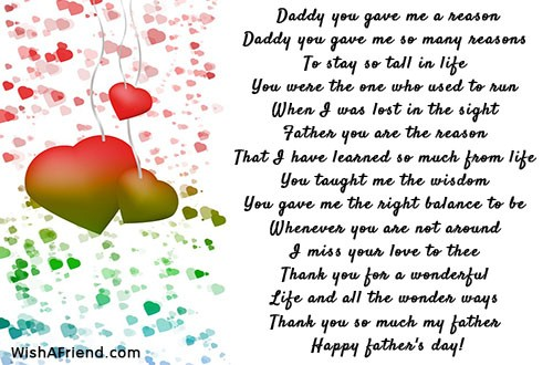 21728-fathers-day-poems